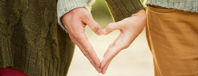 omgaan-met-moeilijke-situaties-en-prikkels-liefde-voor-elkaar-viteau-voel-je-goed-blog-2-3
