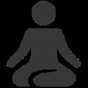 yoga_icon