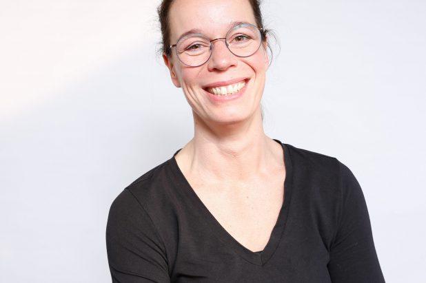 Carolien van Steenselen | Bunnik • Utrecht e.o.